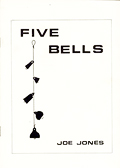 jones five bells